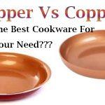 Copper Chef vs Red Copper – Whom to choose?