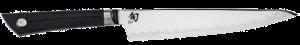Shun Sora Kitchen Cutlery Knife
