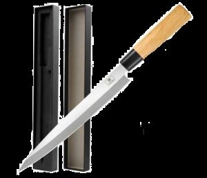 Sawkit Sushi Sashimi Knife