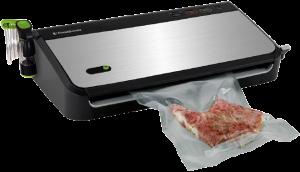 Food Saver V4400 Vacuum Sealer