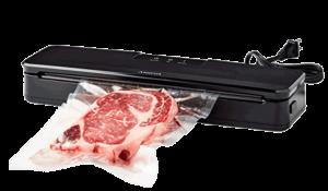 Anova Culinary Vacuum Sealer