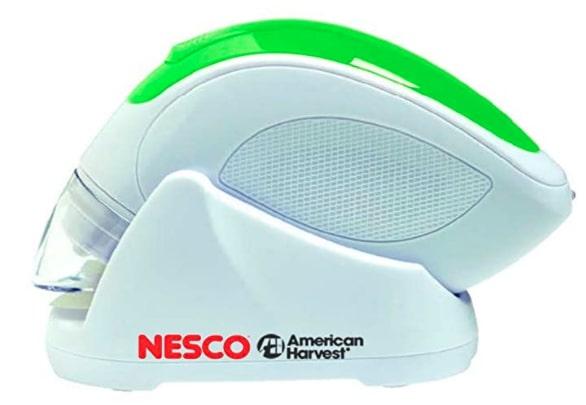 Nesco Heavy Duty Vacuum Sealer