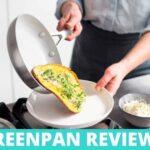 Greenpan Reviews: A Deep Worthy Guide