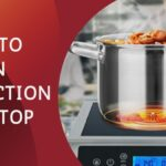 Get the Cleanest Induction Cooktop: Cleaning Tips and Tricks