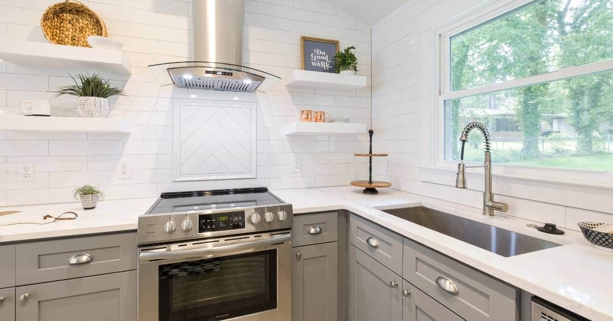 Best Commercial Ranges for Home Use